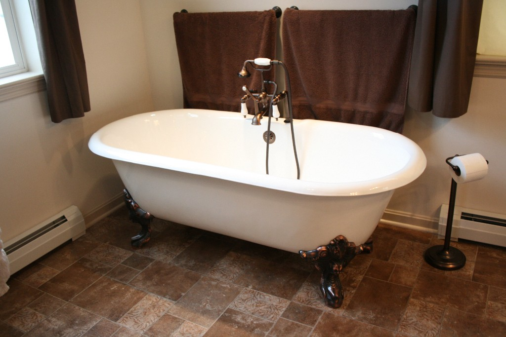 Bathroom Remodeling Design Ideas Lancaster Chester County PA Enchanting Bathroom Remodeling Lancaster Pa