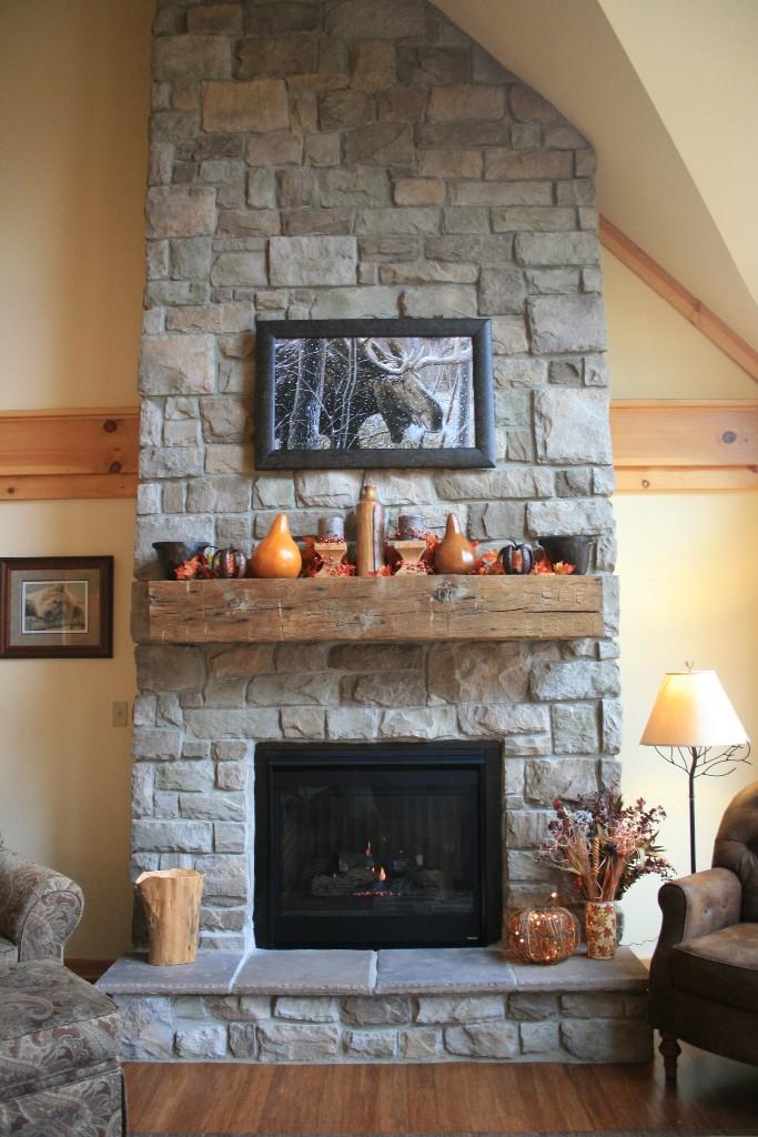 Fireplace Design Ideas Lancaster Pa Building Renovations