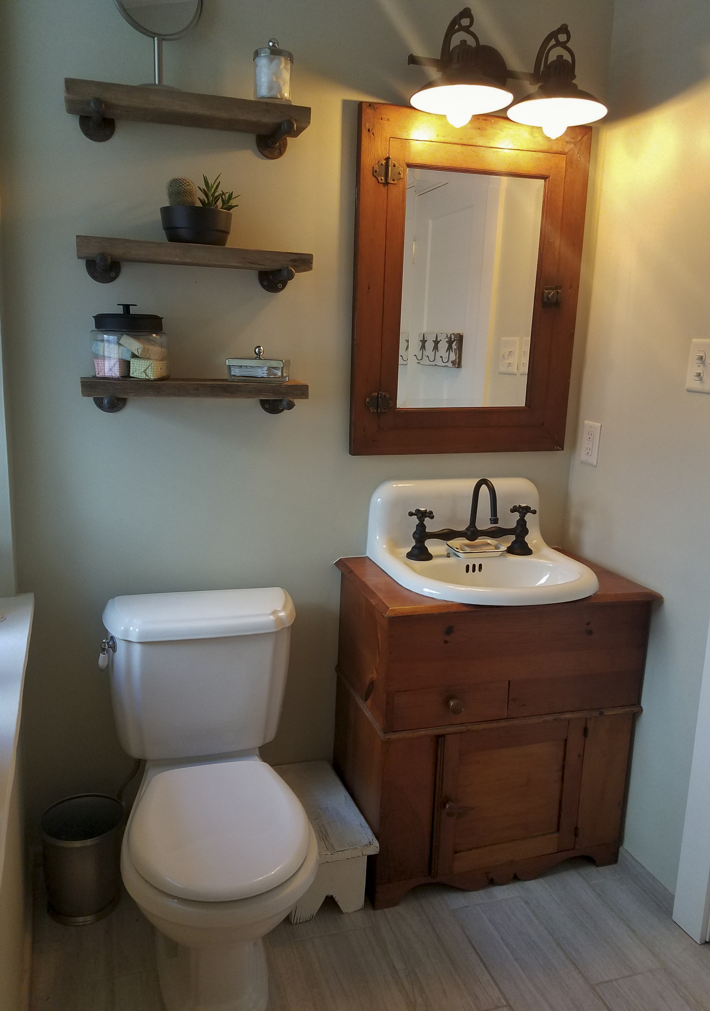 Bathroom Remodeling Design Ideas Lancaster Chester County Pa